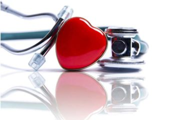 5 Natural Strategies to Keep Your Heart Healthy