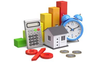 Can a Business Use Asset-Based Loans