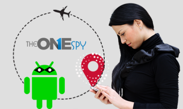 Best Android Spy App for Cell Phones and Tablets