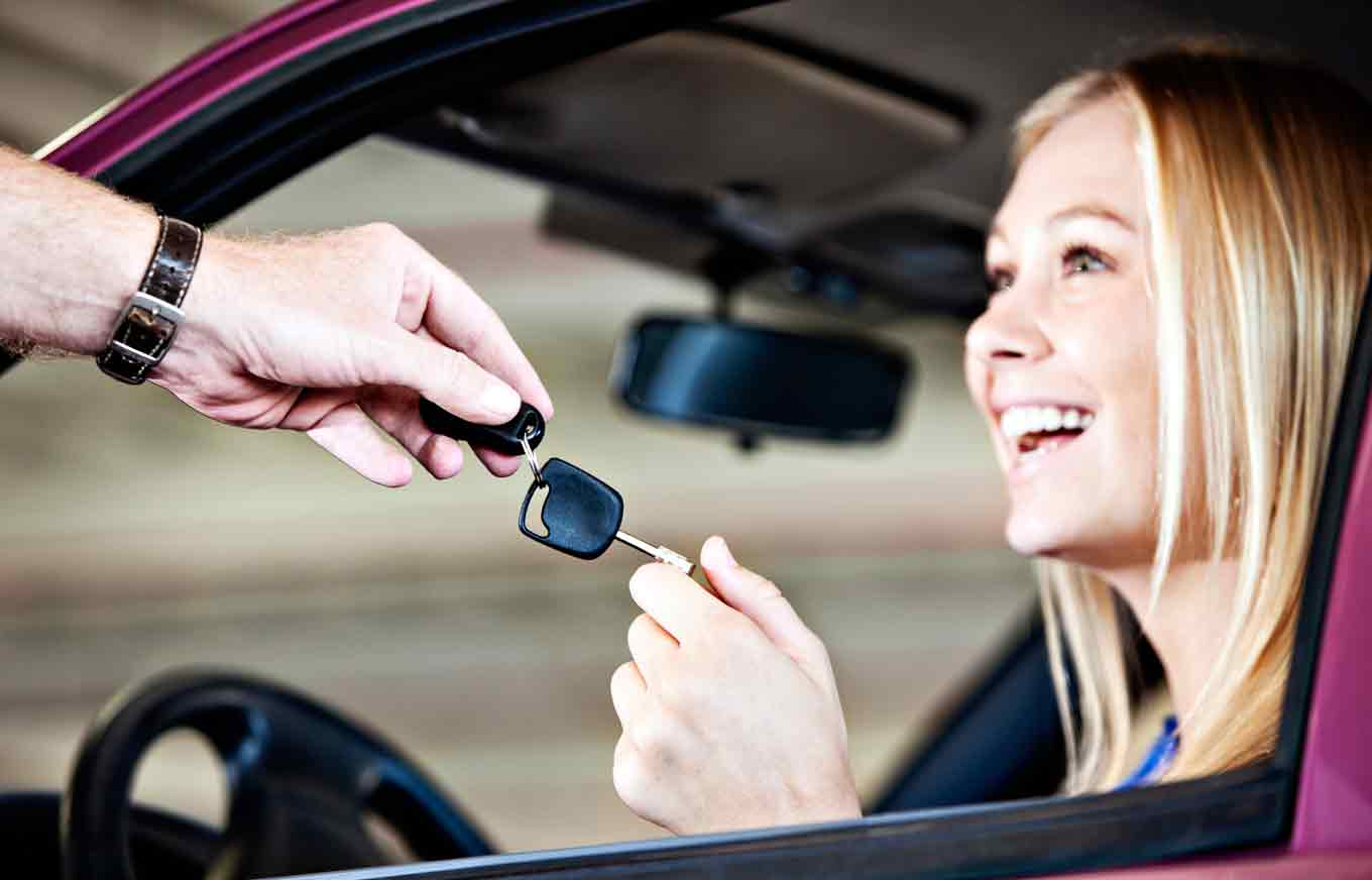 Auto Locksmith Services: Things to Know!