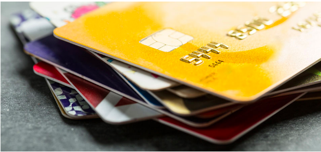 What is a Personal Loan Against Credit Card? Here's a guide