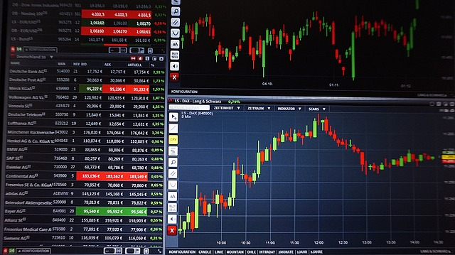 Key things to know about forex trading