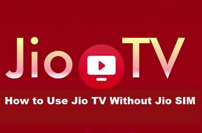 Watch Phir Hera Pheri or Latest Hindi Comedy Movies Online with the Jio Cinema App
