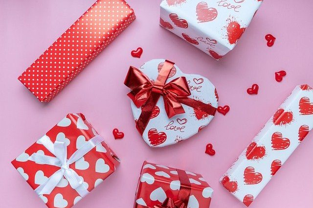 The Best Valentines Gifts For Your Love
